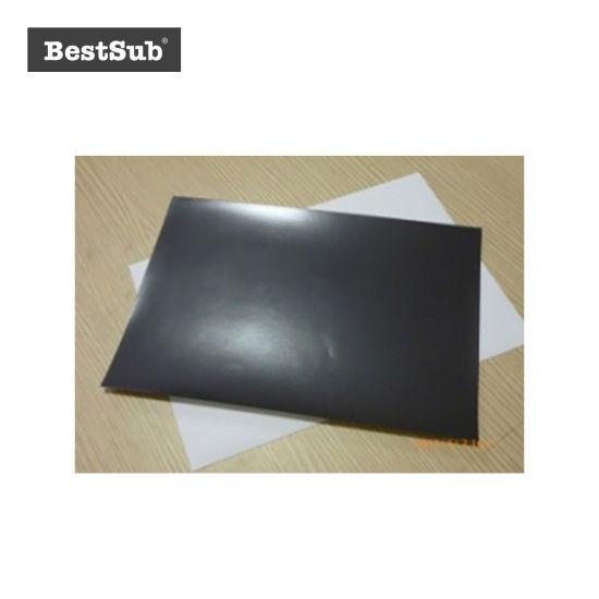 china magnetic inkjet printing paper glossy cdy02 china fridge