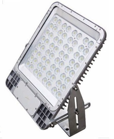High Quality Explosion Proof LED Lamps for Gas Station LED Light pictures & photos