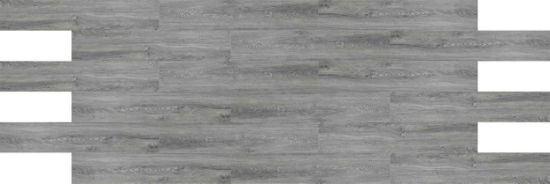 PVC Floor Tile High Quality pictures & photos