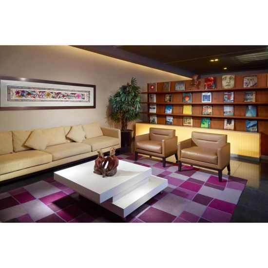 Top Quality Modern Style Hyatt Place Hotel Room Furniture For Sale