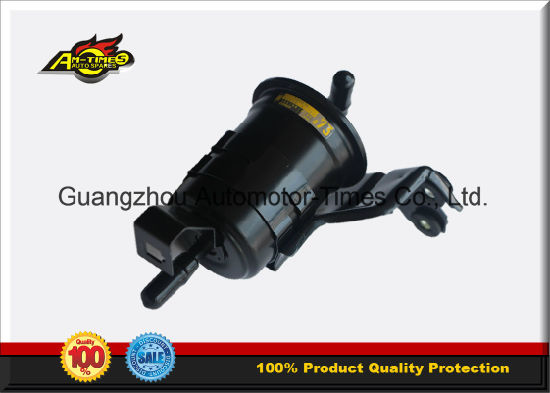 Wholesale Guangzhou Factory Car Engine Fuel Filter OEM 23300-31100 for Land Cruiser Prado Grj120/Trj120 pictures & photos