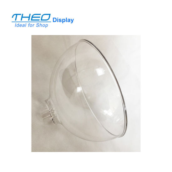 China Freestanding Candy Bowl Display Stand And Metal Base Metal Beauteous Bowl Display Stands