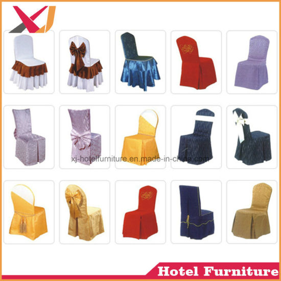 Remarkable Wholesale Restaurant Hotel Banquet Wedding Chair Cover For Sale Squirreltailoven Fun Painted Chair Ideas Images Squirreltailovenorg