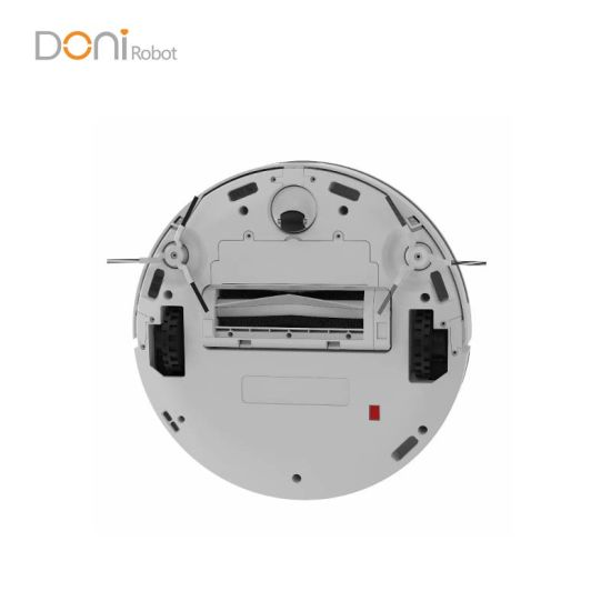 Doni Robot Smart Robot Vacuum Cleaner Best Auto Sweeper pictures & photos