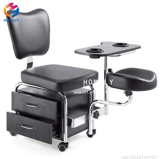 Used Pedicure Chairs For Sale >> China Hot Sale Used Pedicure Massage Chair Technician Chair China