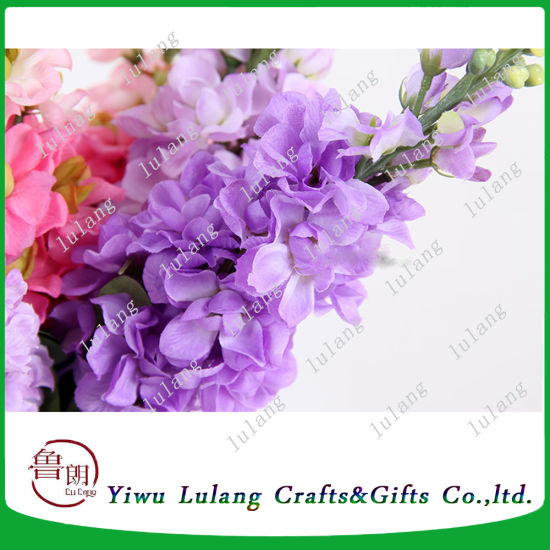 China silk flower wholesale artificial violet flowers china silk flower wholesale artificial violet flowers mightylinksfo
