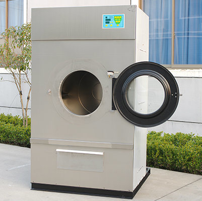 10kg to 100kg Professional Hotel Clothes Dryers China pictures & photos