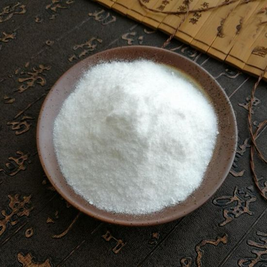 High Purity and Good Price Collagen Powder CAS: 9064-67-9 pictures & photos