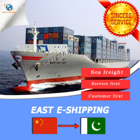 Shenzhen East E-Shipping Co , Ltd