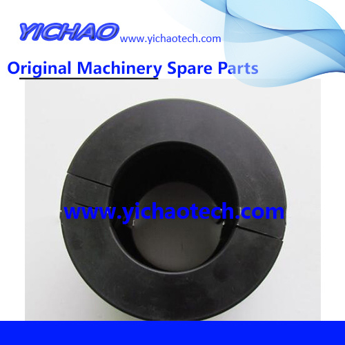 Genuine Kalmar Reach Stacker Spare Part SKF Slide Bearing A50442.0100 pictures & photos