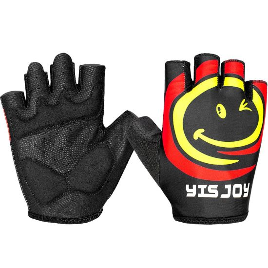 Mens Winter Cycling Gloves Sports Outdoor Ski MTB Biker Mountain Running Glove S