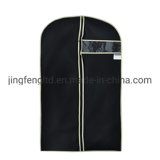 Garment Bags Personalized Clothes Customized Fashion Cover AjLc5q34RS