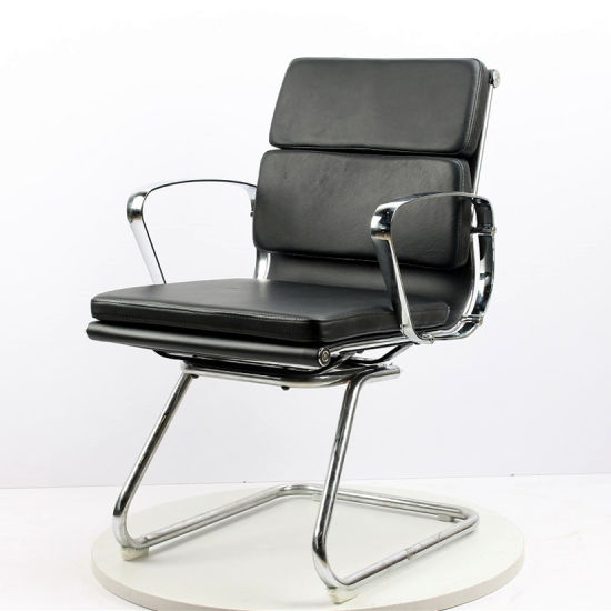 Cool Eames Boss Chair Computer Chair Home Office Chair Swivel Andrewgaddart Wooden Chair Designs For Living Room Andrewgaddartcom