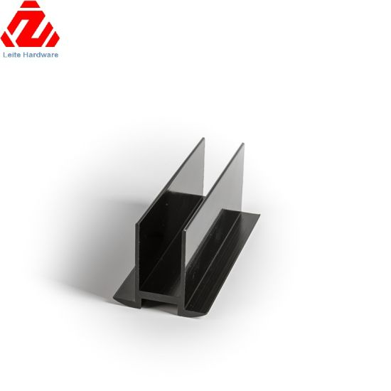 China Custom Steel Tube Fabrication Company/ Steel Sheet