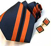 Men's High Quality Fashion Metal Cufflinks