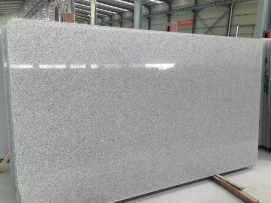 Natural Stone black/red/grey/white/pink/blue/brown polished/flamed G603/G654/G664/G602 Granite for floor/wall/outdoor slabs/tile/countertops/stairs/depot/pavers