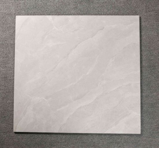 Light Grey Good Quality Full Body Wall Tile for Decoration