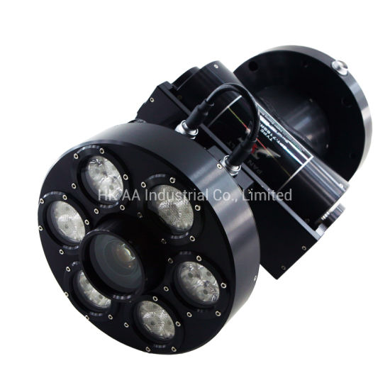 6 High Quality Precision Instrument Control Knobs Full Aluminum with set screw,