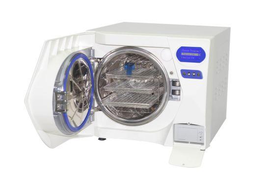 23B+ Dental Vacuum Sterilize Hospital Instruments