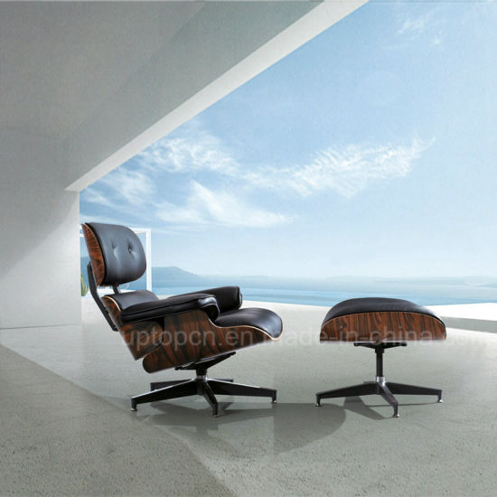 Marvelous China Sp Bc469 Charles Eames Lounge Chair With Ottoman Caraccident5 Cool Chair Designs And Ideas Caraccident5Info