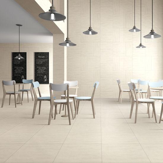 Foshan Glazed Fullbody Porcelain Floor Tiles