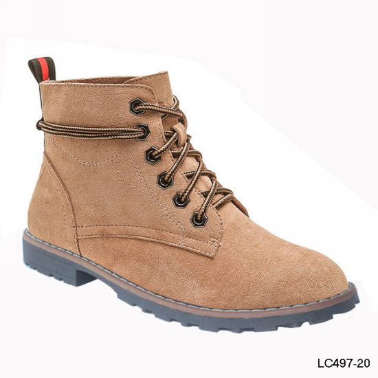 6904168ef46 China Fashion Boots, Women / Ladies Boots, Hot Sale for Winter Boots ...