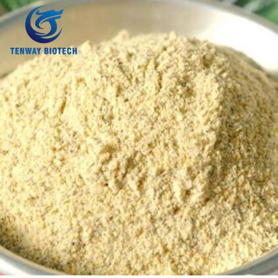 High Quality Low Price Soybean Fiber Powder From China