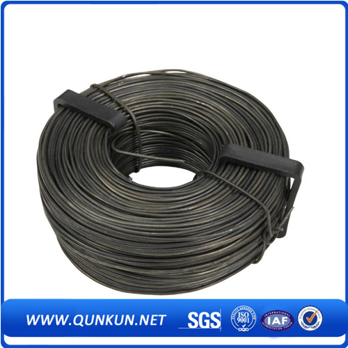 Black Annealed Wire in Competitive Price pictures & photos