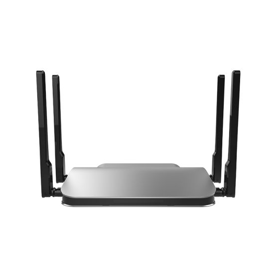 4G Dual SIM Card Internet WiFi Routers for Sale