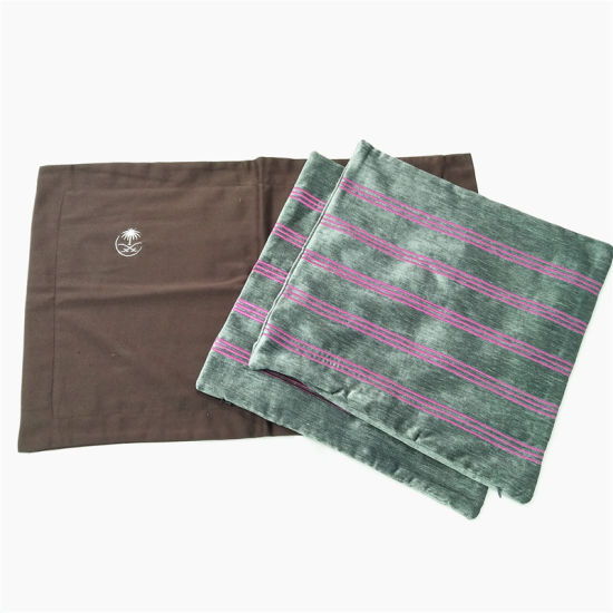 Cases Pillow Velvet Pillow Case Silk Pillow Case