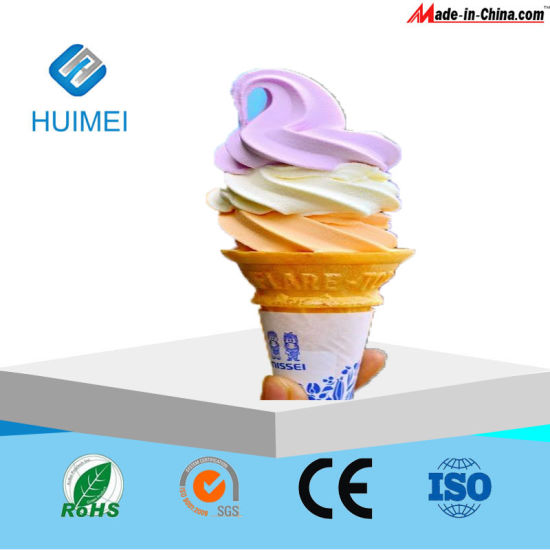 china edible gelatin powder used in ice cream china food grade