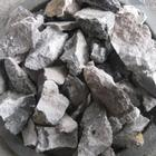 Good Price for Calcium Carbide (50-80mm, 295L/KG)