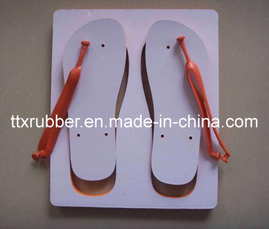 Blank Slippers, Personalised DIY Slippers