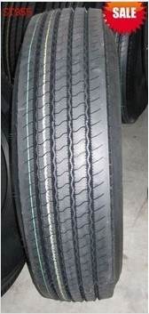Lorry Tyre, Radial TBR Tyre with Nom 11r24.5 pictures & photos