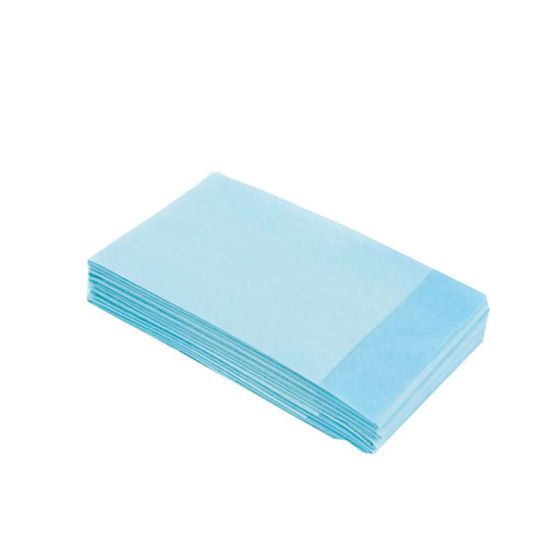Disposable Pet Products Disposable Pet Underpad 600*400