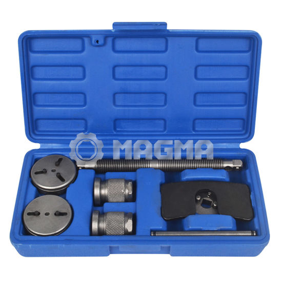 China Adjustable Brake Caliper Rewind Tools (MG50785) - China Brake