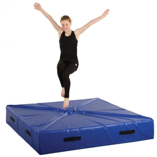 gymnastics landing mats product mat prod gymnova