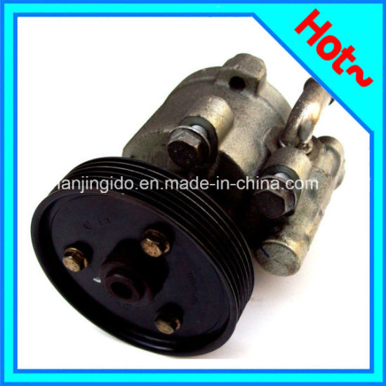 Hydraulic Power Steering Pump for Renault 7700417308