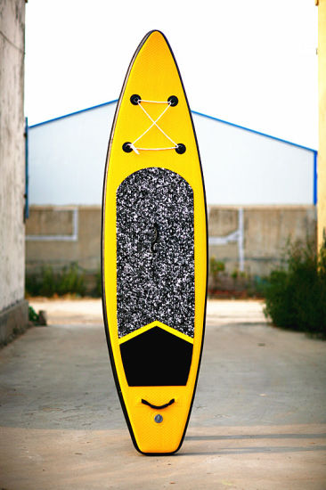 Wholesale Soft Top Sup Board High Quality Custom Soft Sup Paddle Board