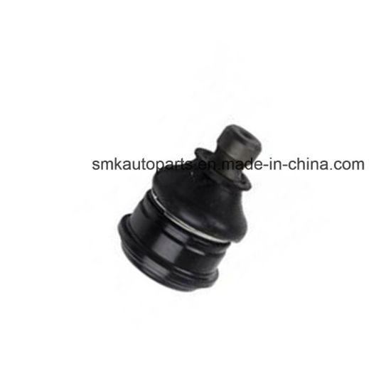 Ball Joint Fits Nissan Tiida Sentra Juke Cube Leaf Replace 40160 EL00A pictures & photos