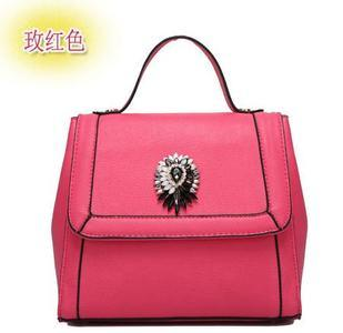 2015 Women′s New Style Modem Fashion Handbags (BDMC053) pictures & photos