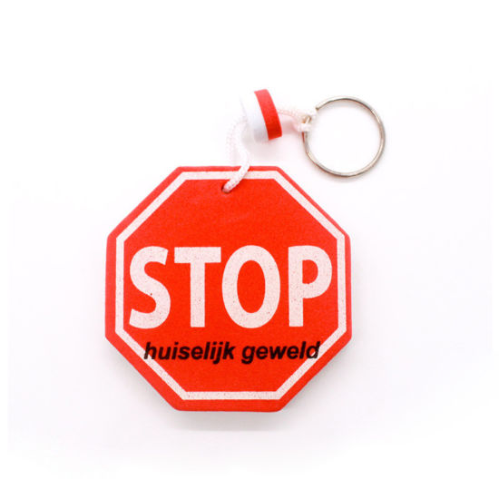 Promotion Gift Silicone Rubber Key Chain Manufacture Names Only Online Fashion pictures & photos