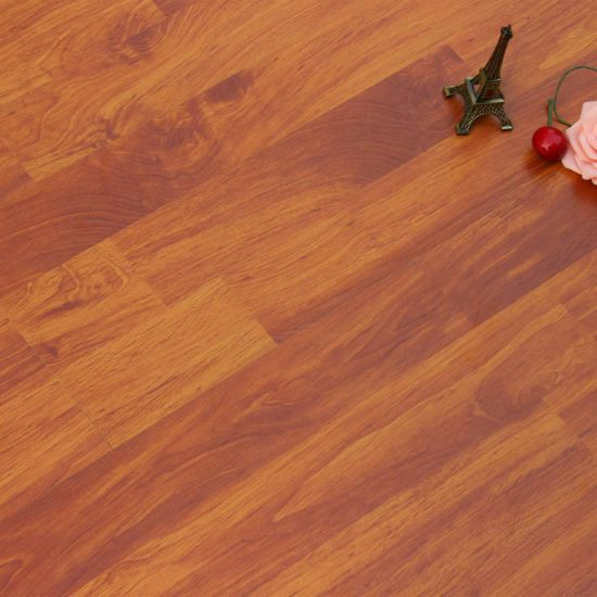 Price Hdf Material Best Quality Laminate Flooring