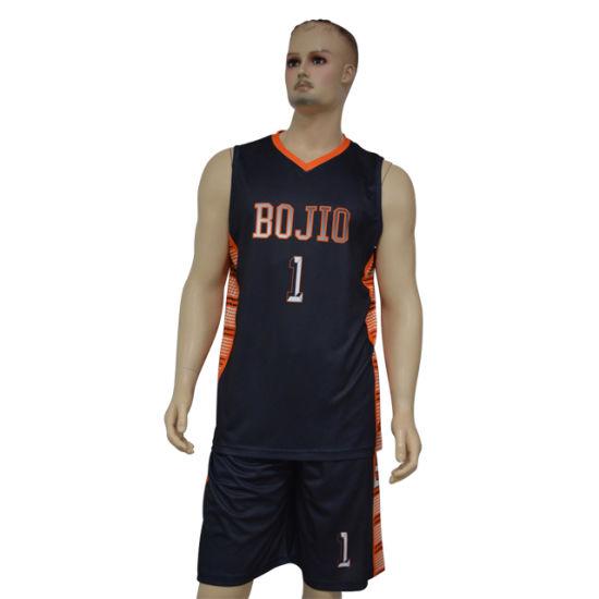 eea6571e5d6 Custom Screen Printing Cheap High-Quality Basketball Uniform Mesh Blank  Reversible Wholesale Men Basketball Jersey. Get Latest Price