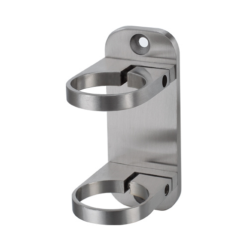 Stainless Steel Balustrade Bracket for Railing System pictures & photos