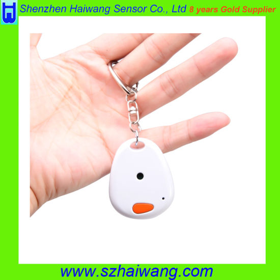 Distance Bluetooth Anti Lost Alarm with Mobile Phone pictures & photos