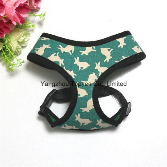 Puppia Soft Dog Clothes (YD106) pictures & photos