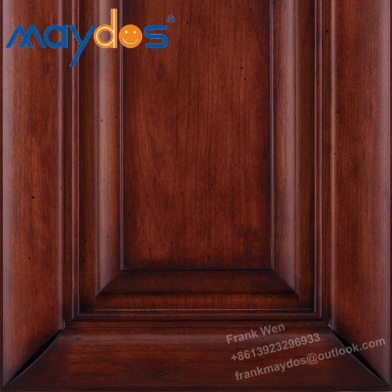 Nc Wood Solution Cabinet Paint and Floor Coatings