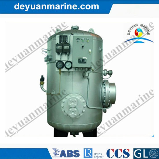 China Zdr Series Steam Electric Heating Hot Water Tank Water Heater ...