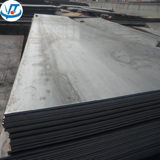 Steel Plate For Sale >> 10mm Thickness C70 Steel Plate With Good Price For Sale